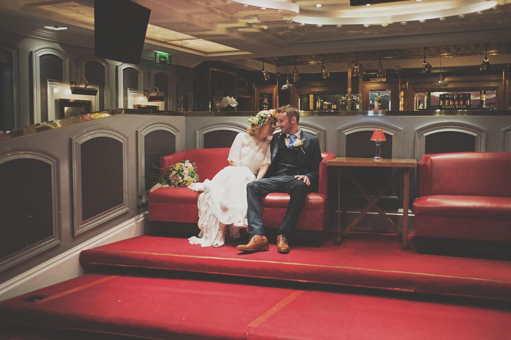 Michelle & Shane's Langtons Wedding 110.jpg