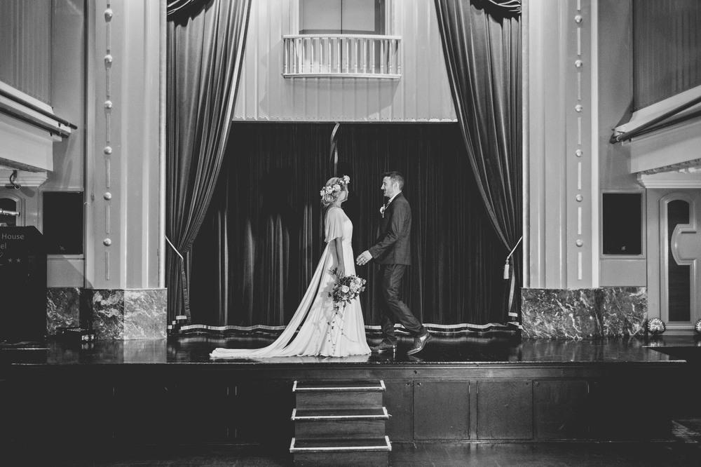 Michelle & Shane's Langtons Wedding 109.jpg