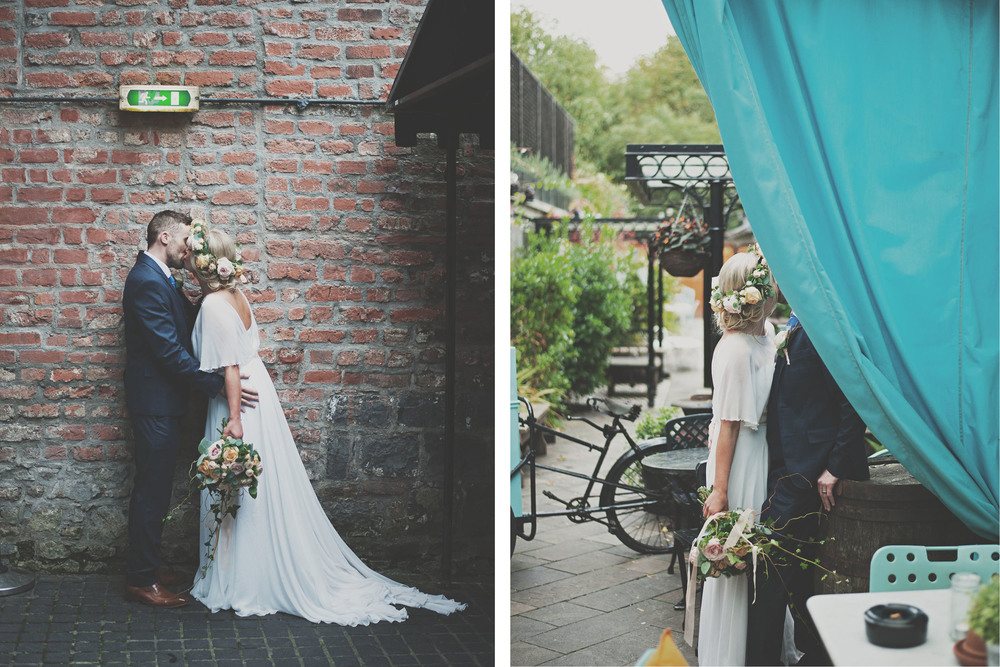 Michelle & Shane's Langtons Wedding 111.jpg