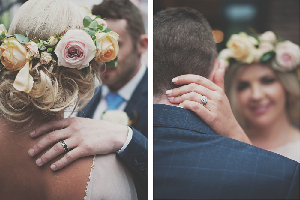 Michelle & Shane's Langtons Wedding 112.jpg