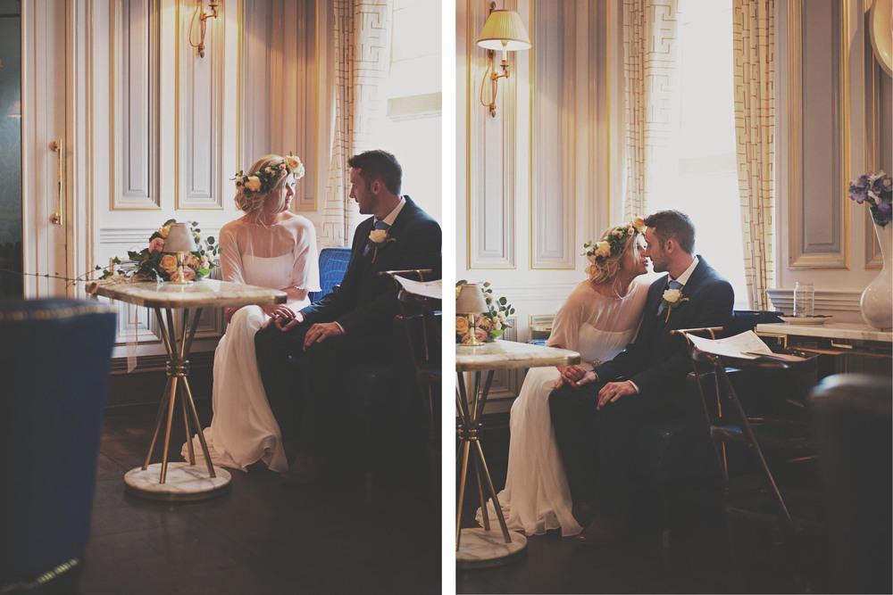 Michelle & Shane's Langtons Wedding 113.jpg