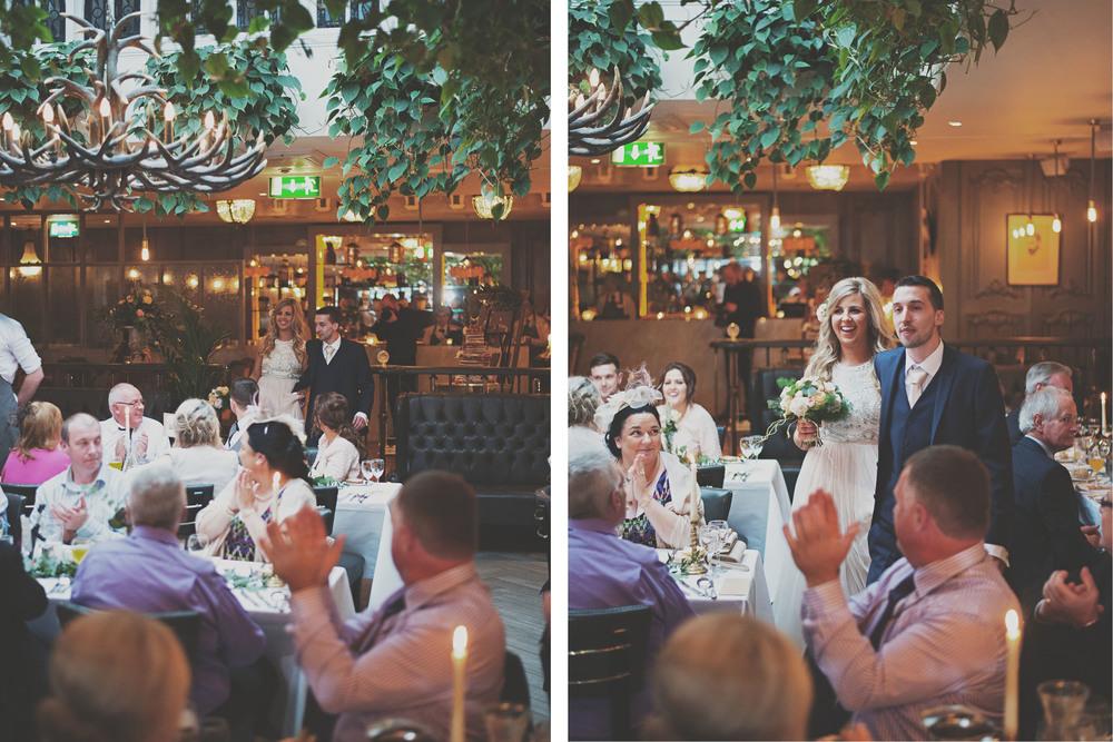 Michelle & Shane's Langtons Wedding 118.jpg