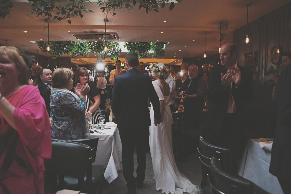 Michelle & Shane's Langtons Wedding 120.jpg