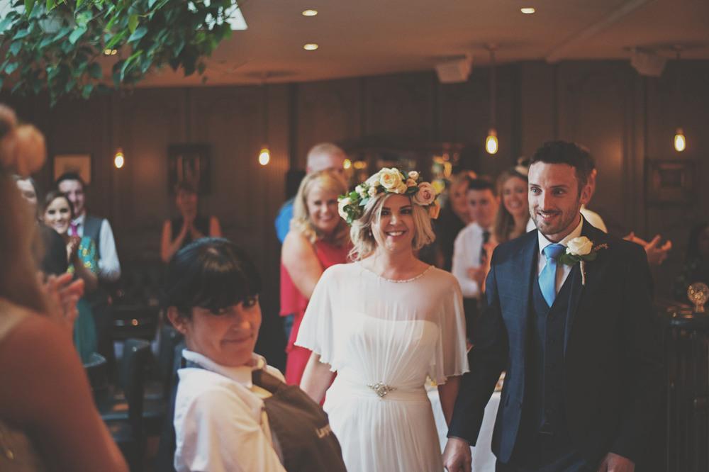 Michelle & Shane's Langtons Wedding 122.jpg