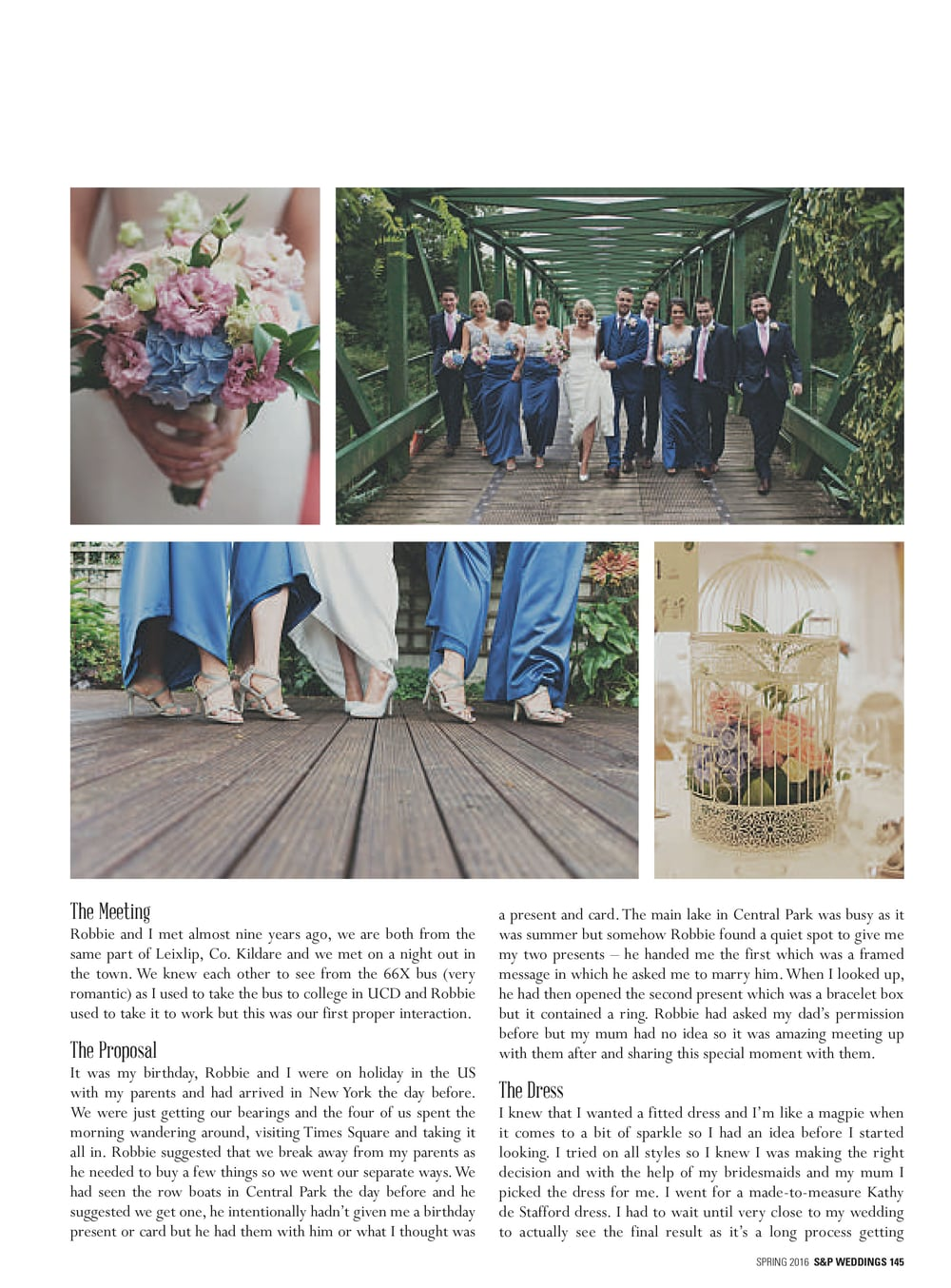 page 0.jpg