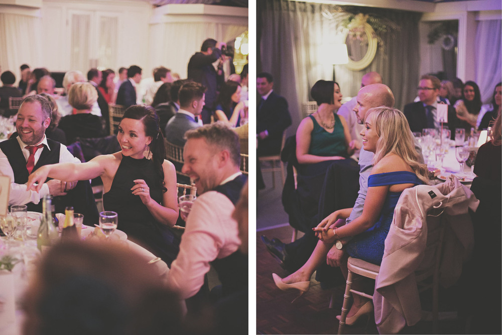 Tricia & Maurice's Coolbawn Quay Wedding 116.jpg