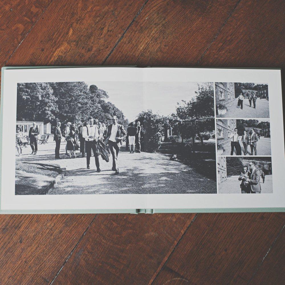 The Album005.jpg