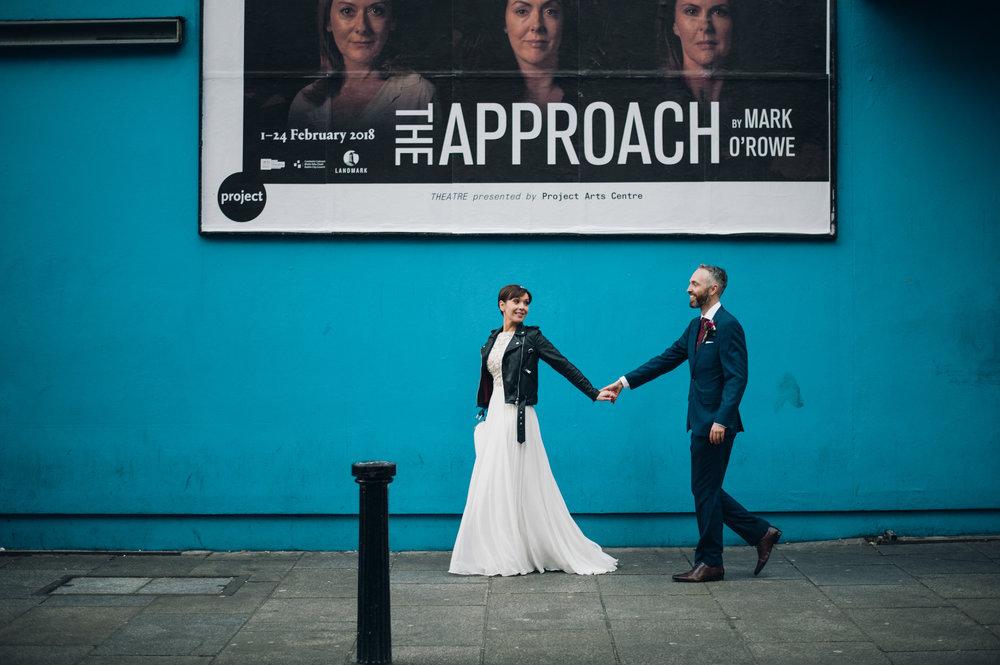 Medley Dublin City wedding photography.jpg