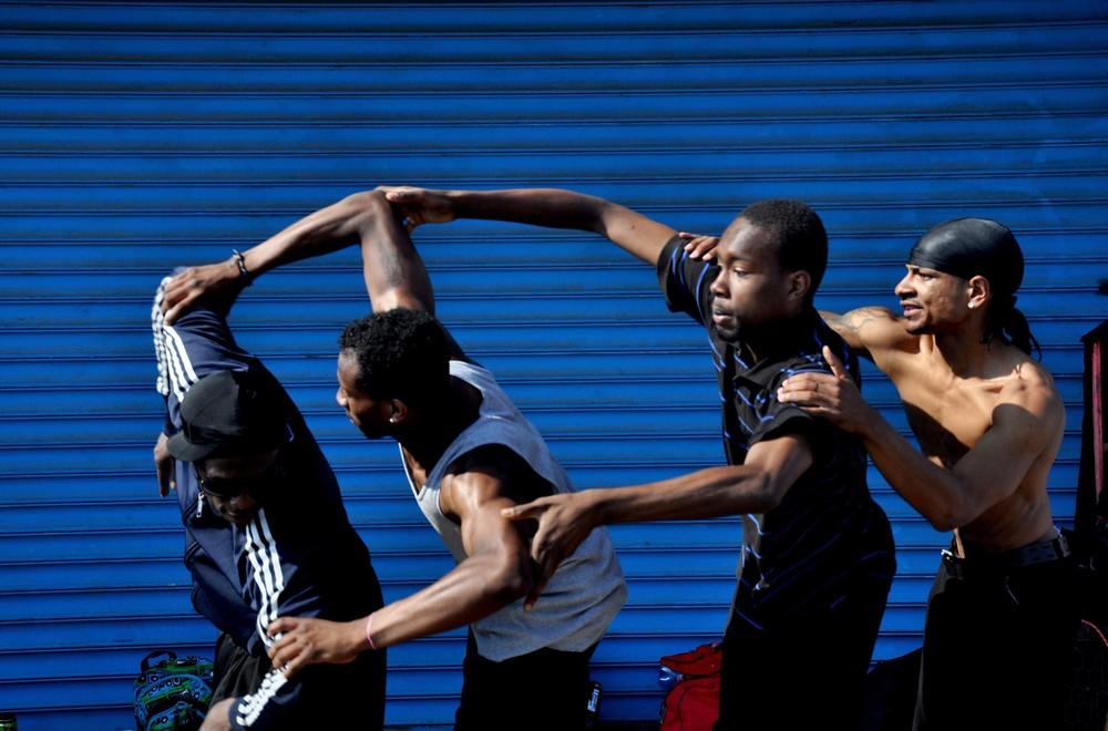 keepdancing.jpg