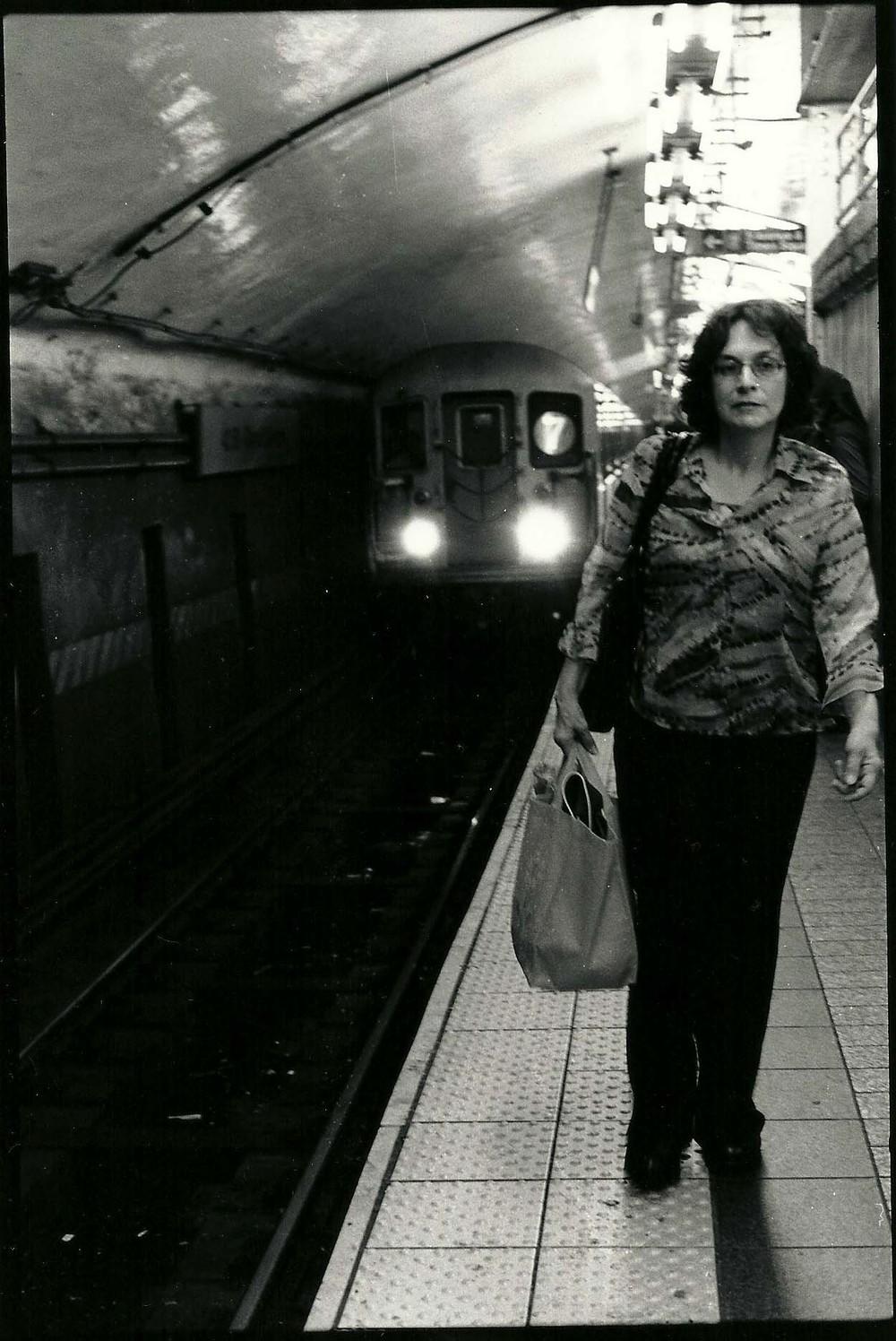 subwaylady.jpg