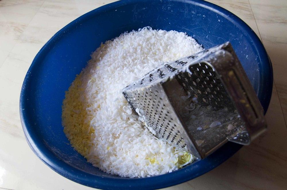 Soap Process_55.jpg