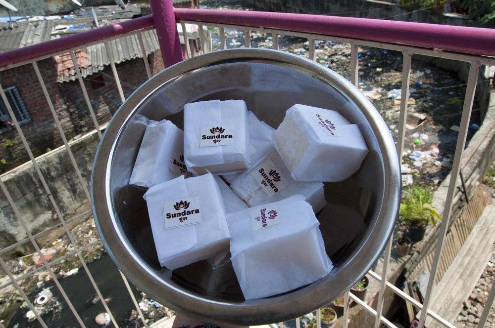 Soap Process_53.jpg