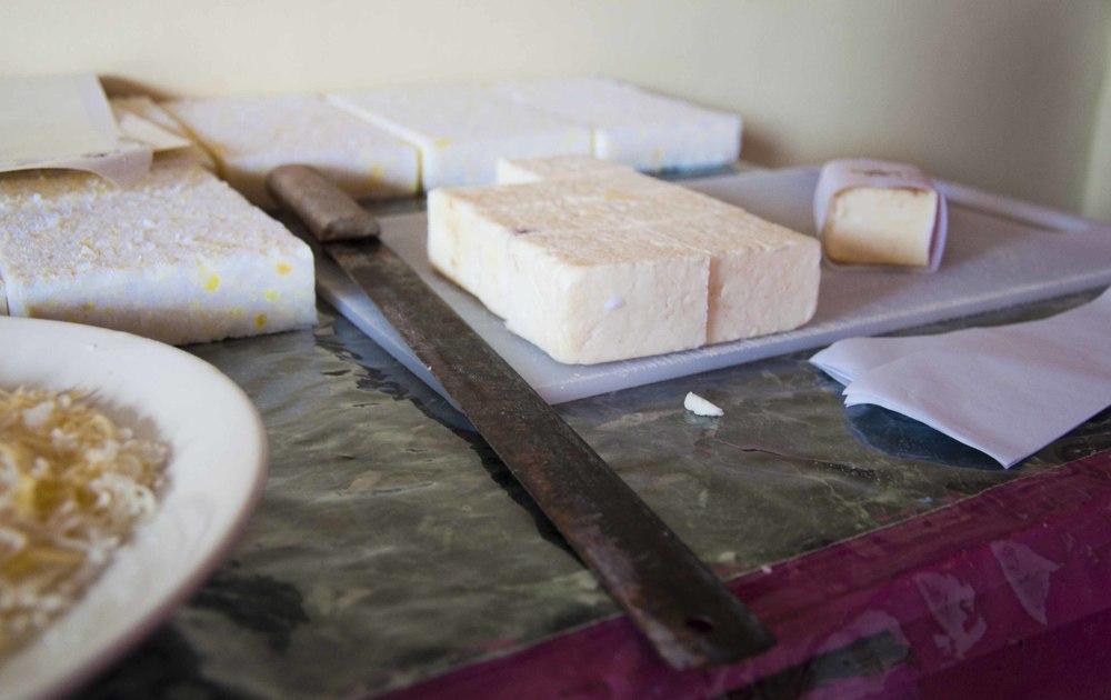 Soap Process_14.jpg