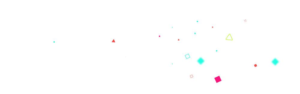 bg_shapes.jpg