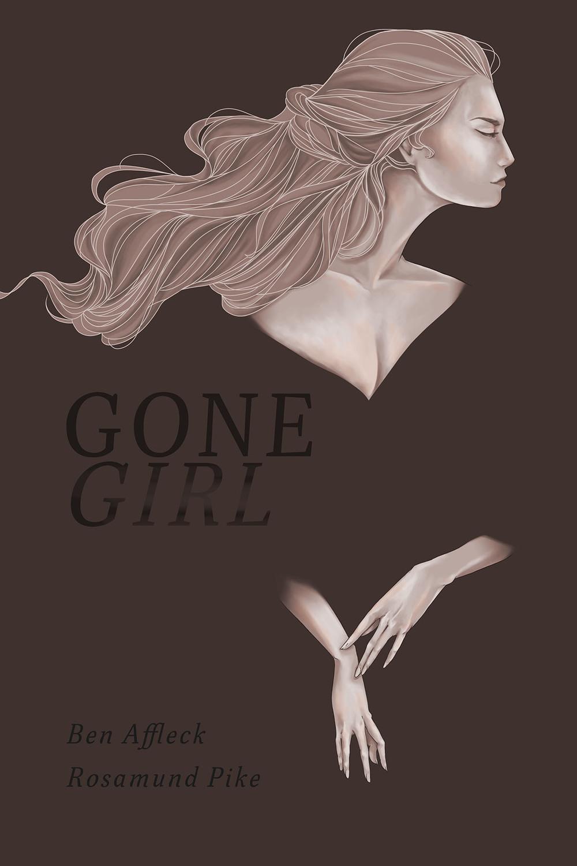 gonegirl-120.jpg