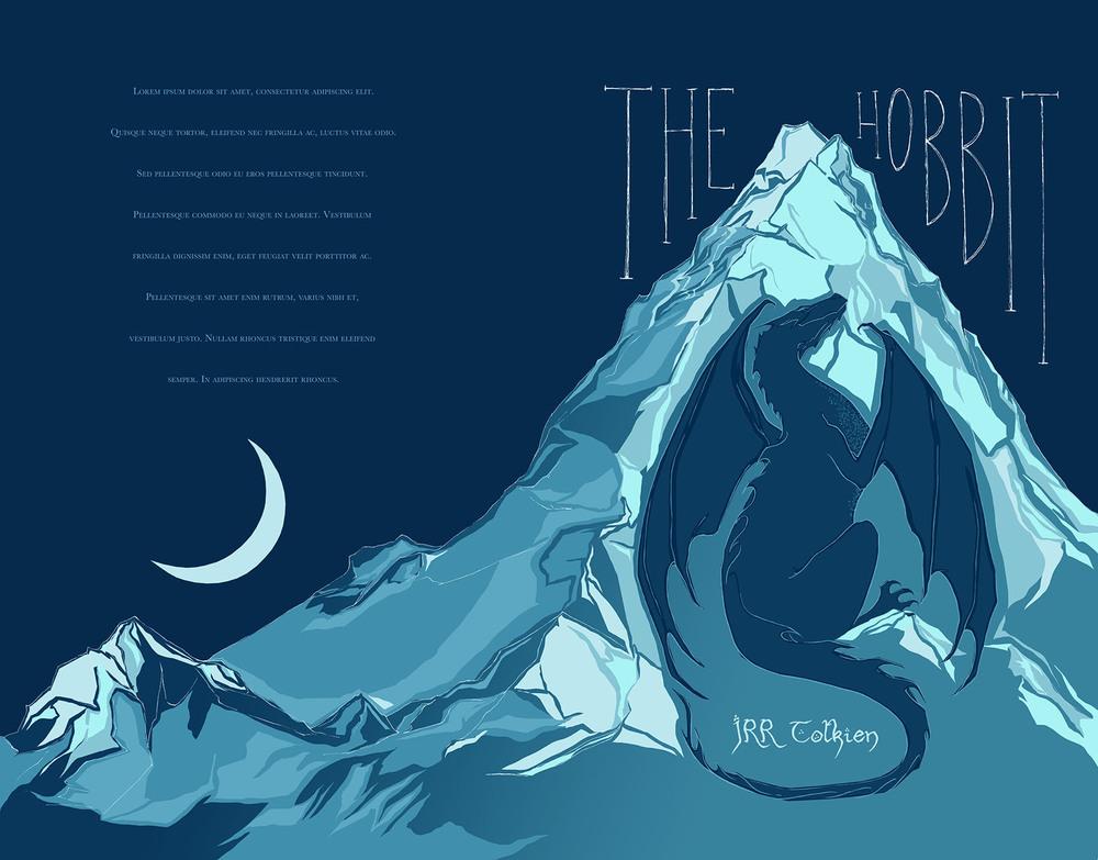 Hobbit-120.jpg