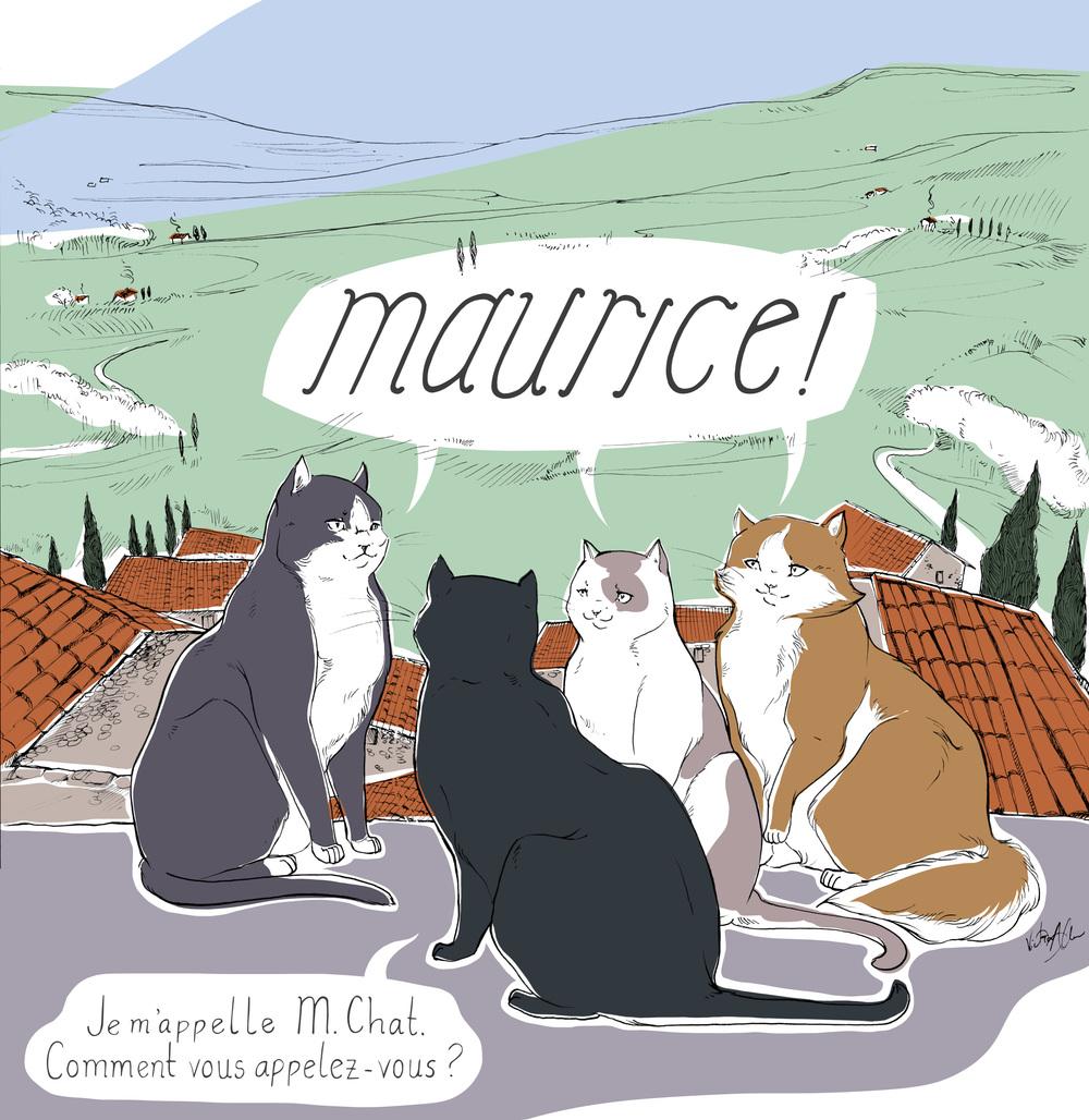 Maurice2.jpg