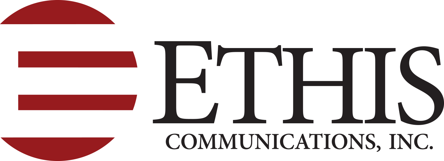 Ethis Communications, Inc.