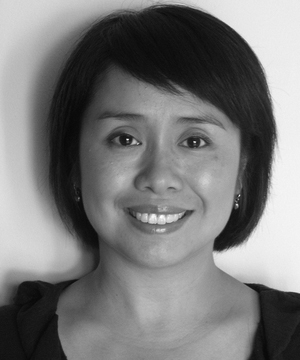 Ying Guo, MBBS, PhD  Medical Writer