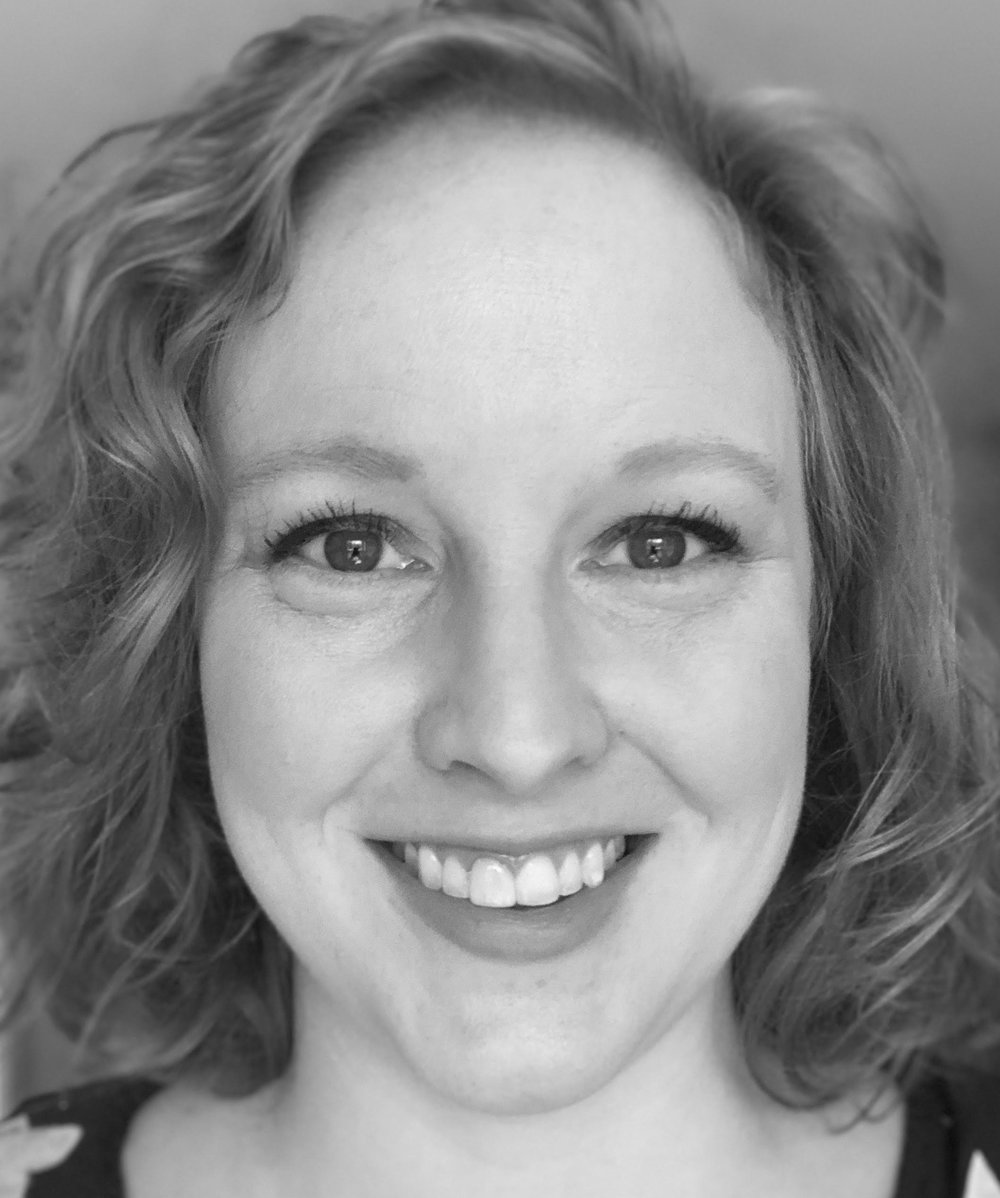 Hayley Clay ,  PhD   Medical Writer