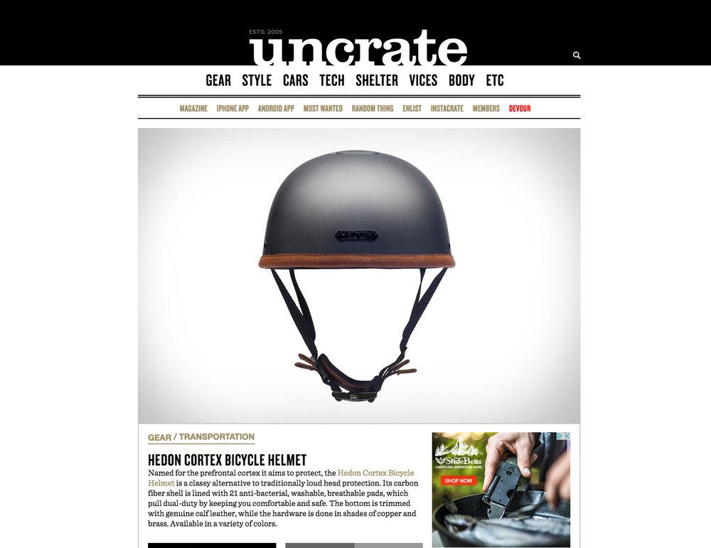 UNCRATE- CORTEX ASH.jpg