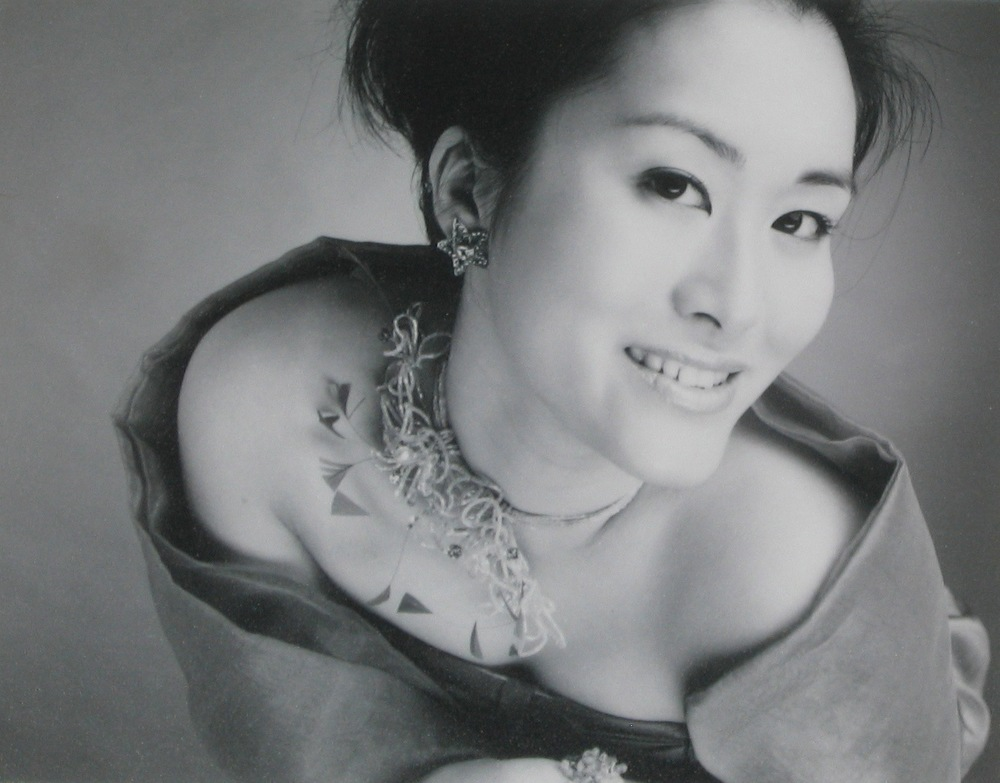 Jessica Wan Soprano.jpg