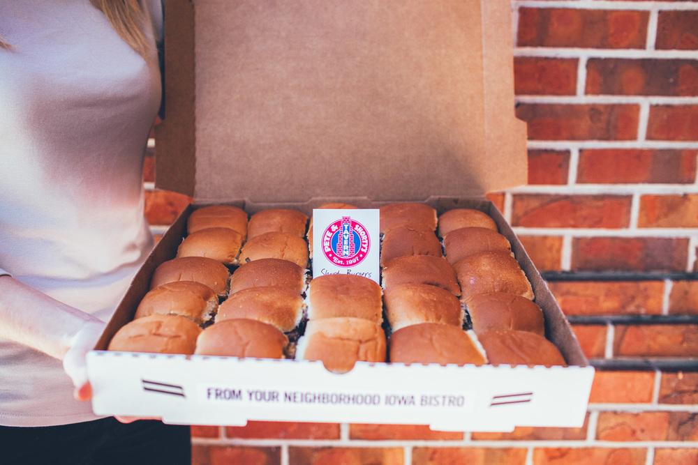 Shorty-Burgers.jpg