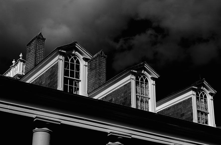 storm_windows_by_Badmojo8.jpg