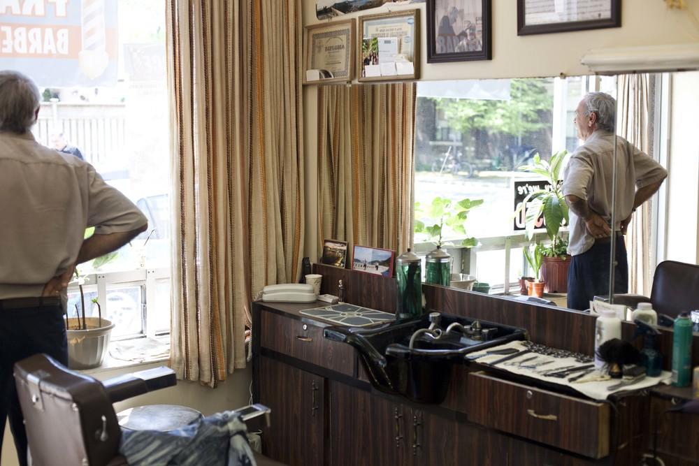barber2011100EOS5D743.jpg