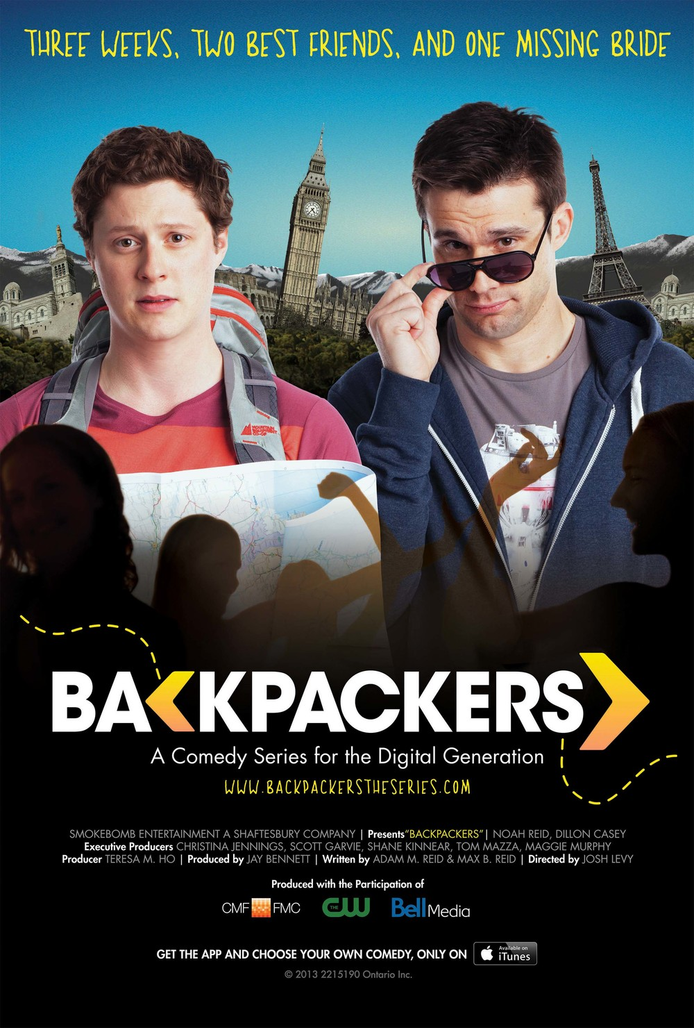BackPackers_v4.jpg