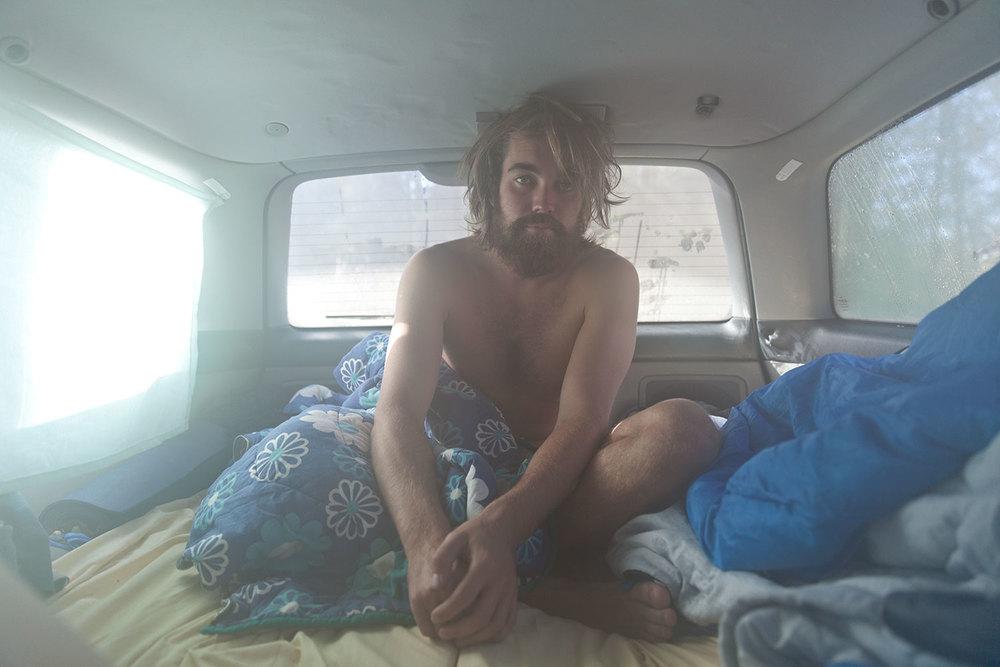 Ryan, Australia