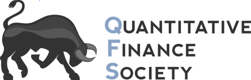 NYU Quantitative Finance Society