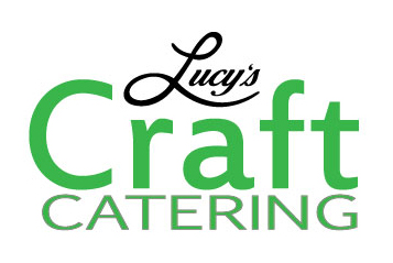 Lucy's Craft Catering
