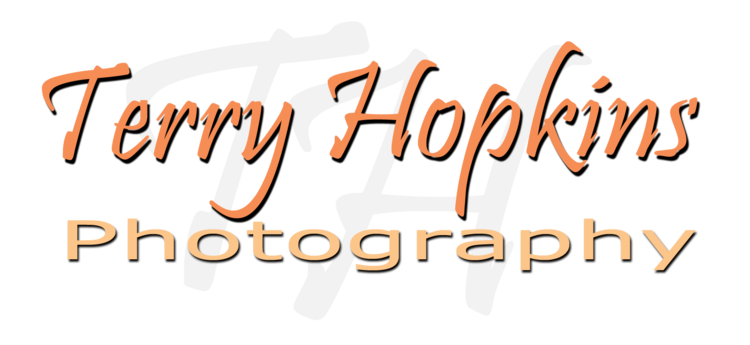 Terry Hopkins Photography