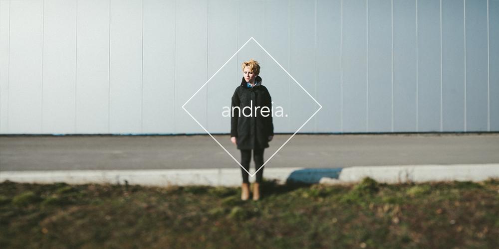 Andreia_site_31.jpg