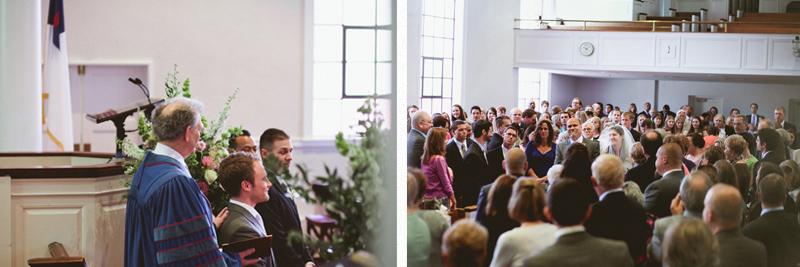K+A_2_Church_Ceremony47.jpg
