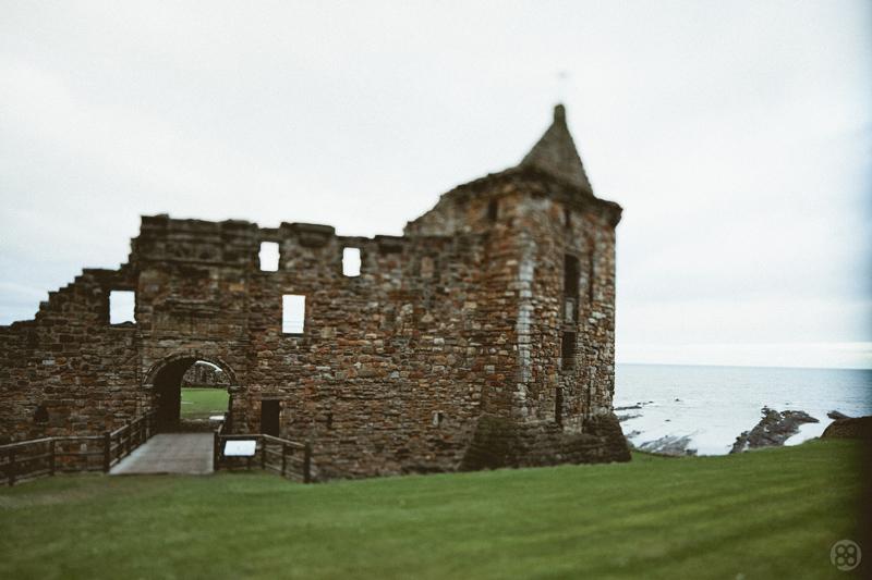 St.-Andrews027.jpg