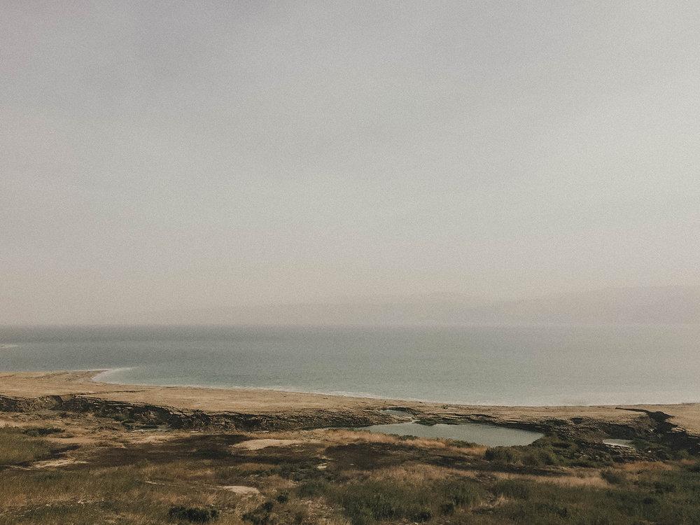 site_israel001.jpg