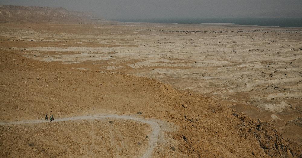 site_israel004.jpg