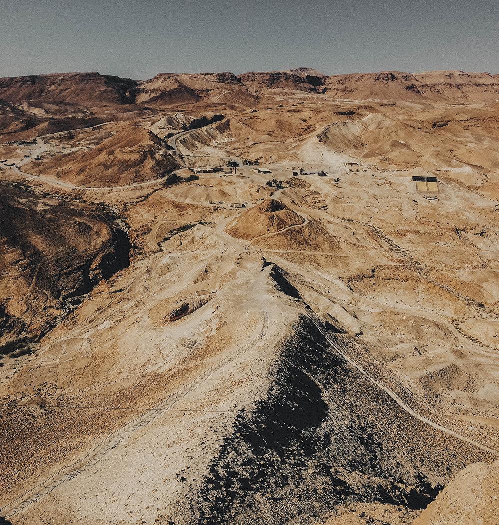 site_israel003.jpg