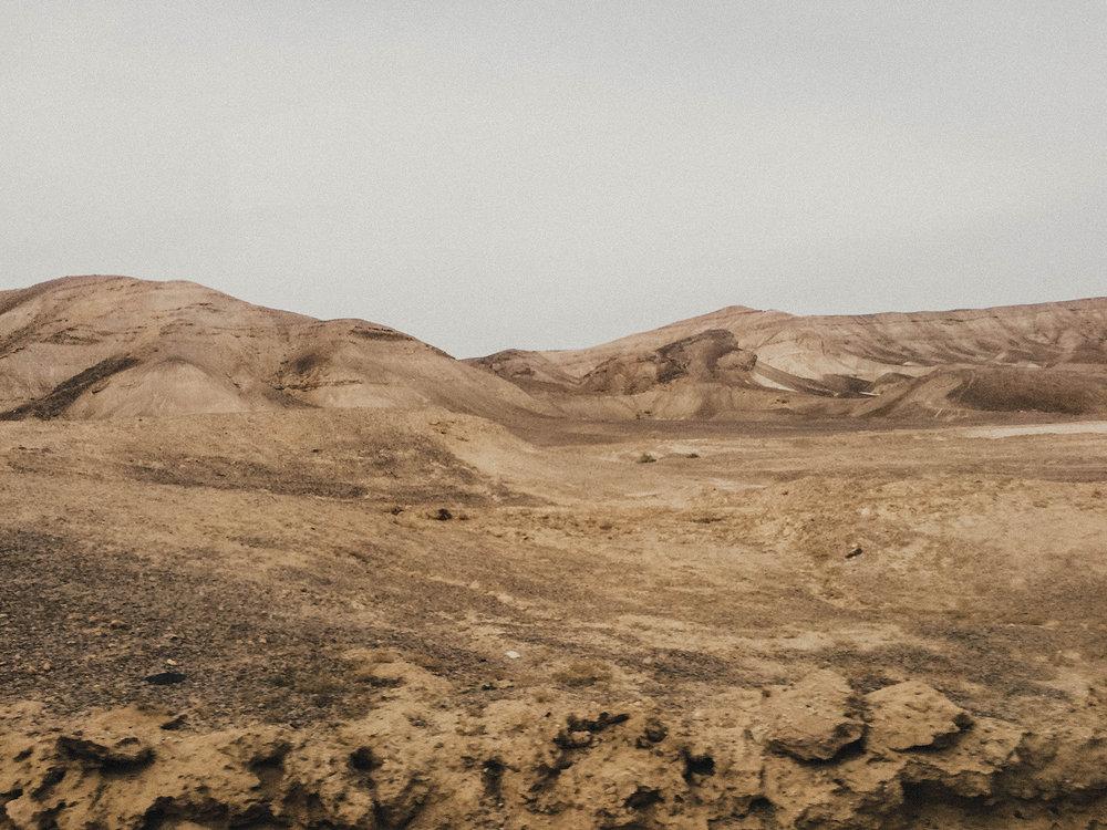 site_israel006.jpg