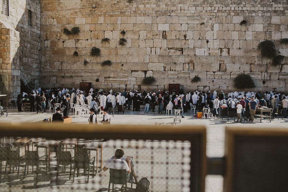 site_israel009.jpg