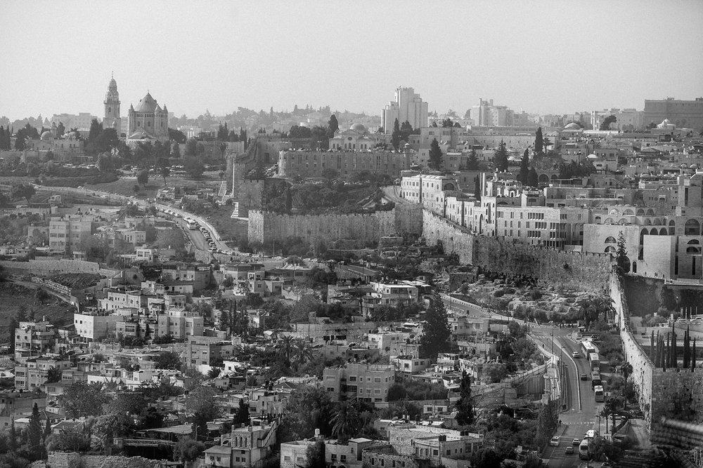 site_israel010.jpg