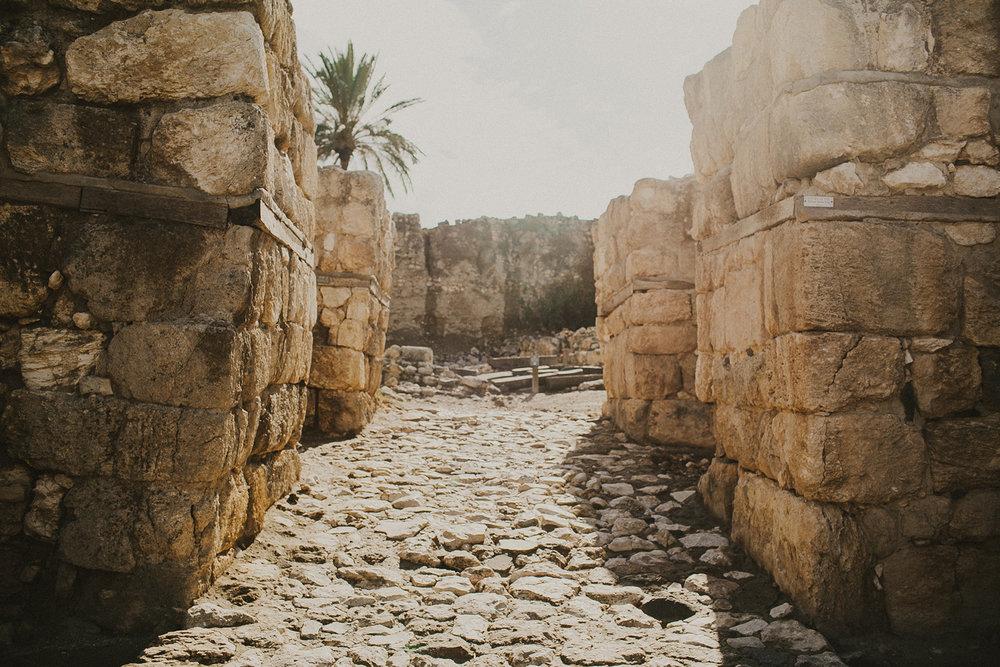 site_israel015.jpg