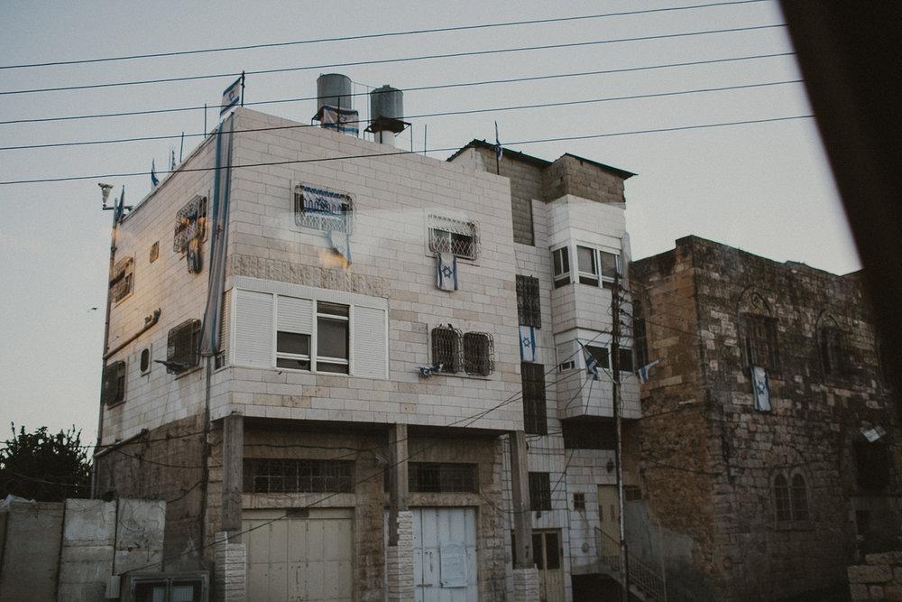 site_israel016.jpg
