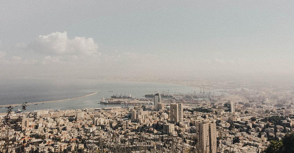 site_israel026.jpg