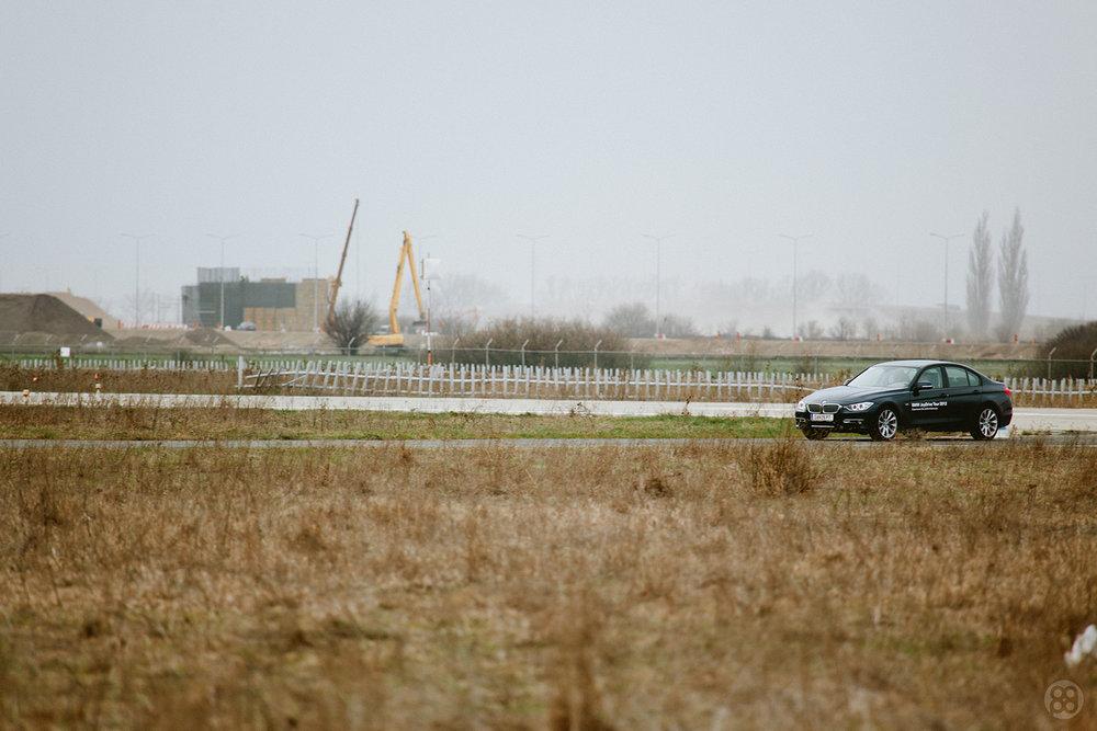 BMW - JDT -site04.jpg