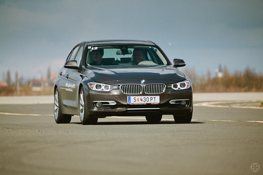 BMW - JDT -site05.jpg