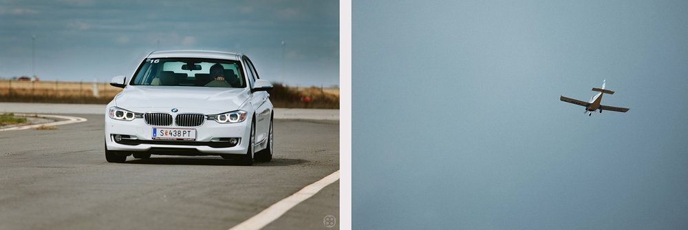 BMW - JDT -site07.jpg