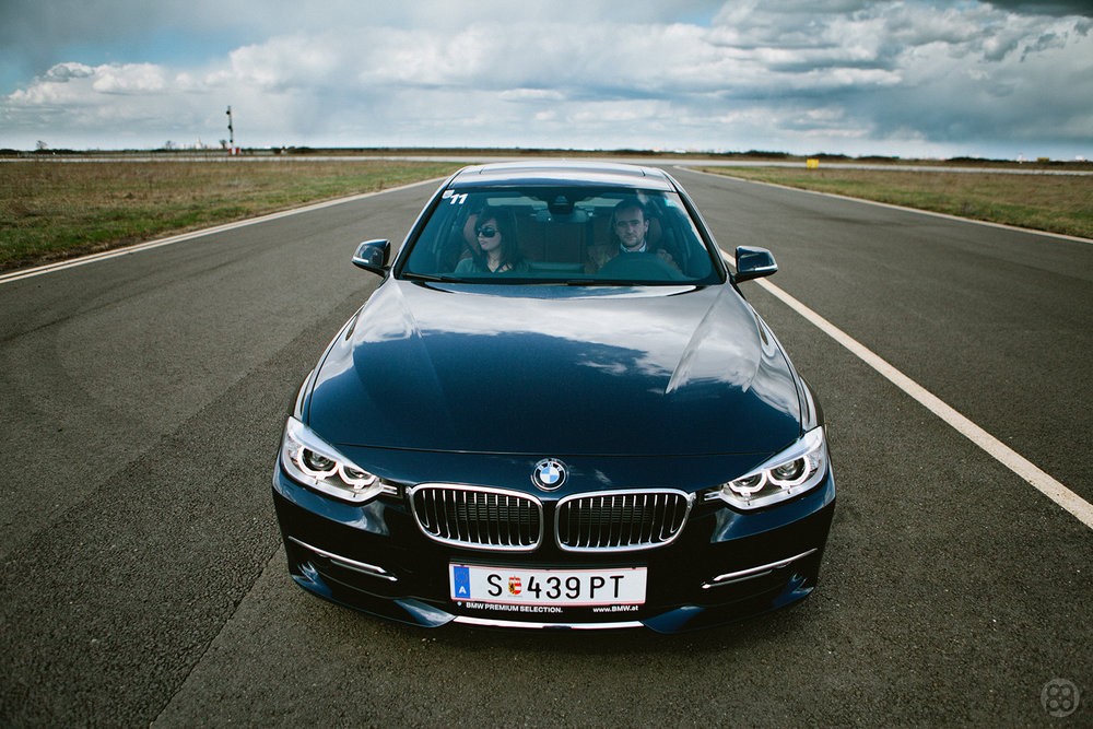 BMW - JDT -site11.jpg